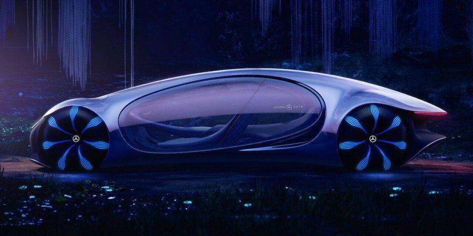 Mercedes-AVTR-Vision.jpg