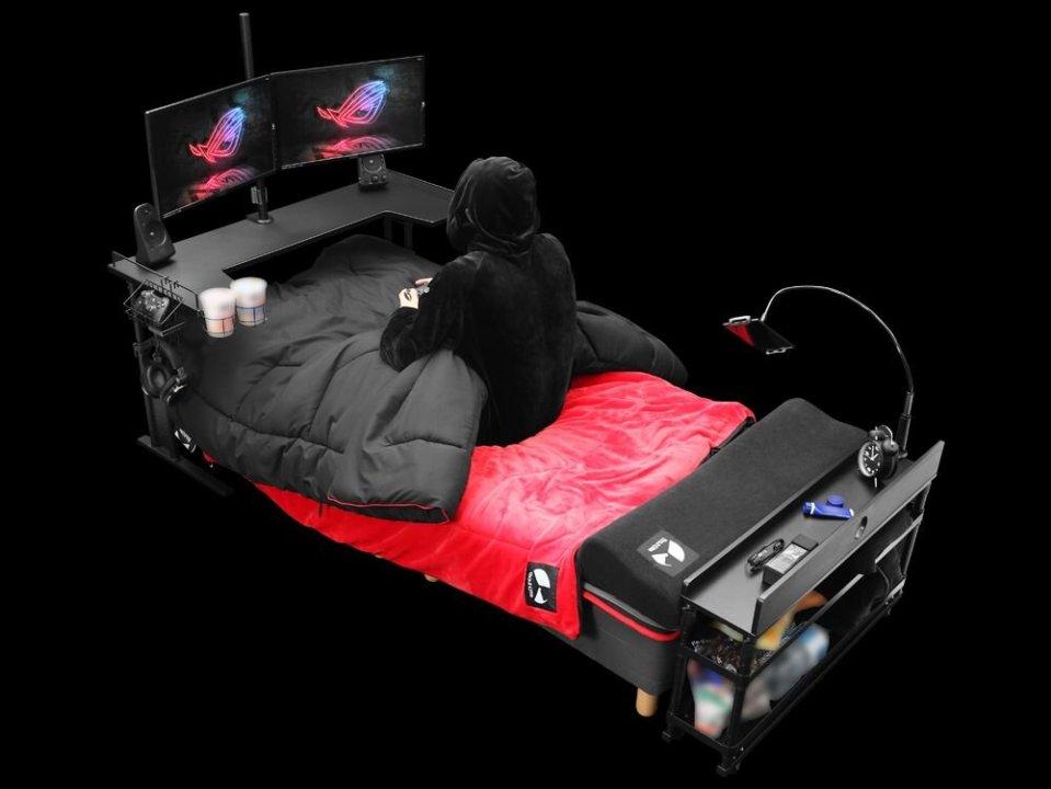 gaming_bed2.jpg