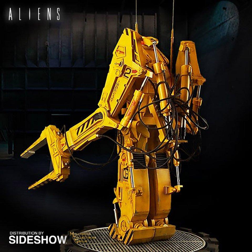 alien-power-loader_aliens_gallery_5e224c528ad78.jpg
