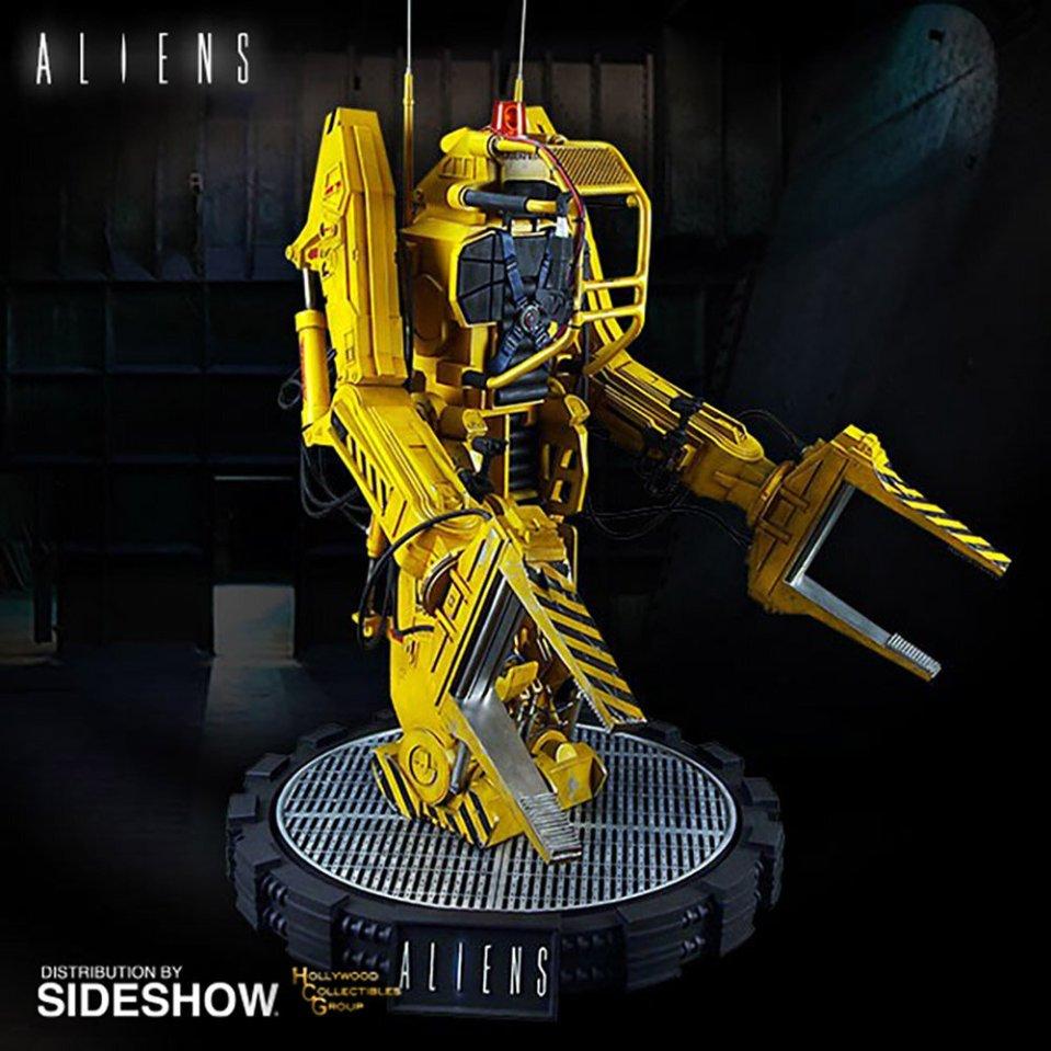 alien-power-loader_aliens_gallery_5e224c516831a.jpg