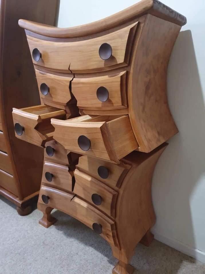 Henk-One-of-a-Kind-Woodwork-Creations-Dresser-3.jpg