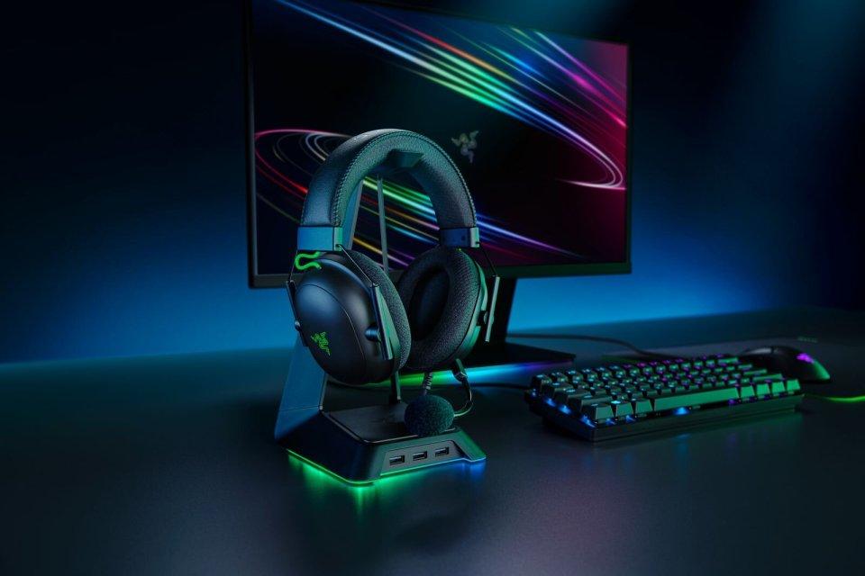 Razer BlackShark V2 [2020] Product Image 1.jpg