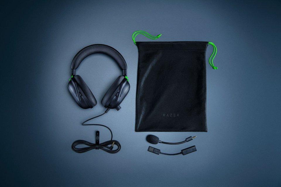 Razer BlackShark V2 [2020] Product Image 4.jpg