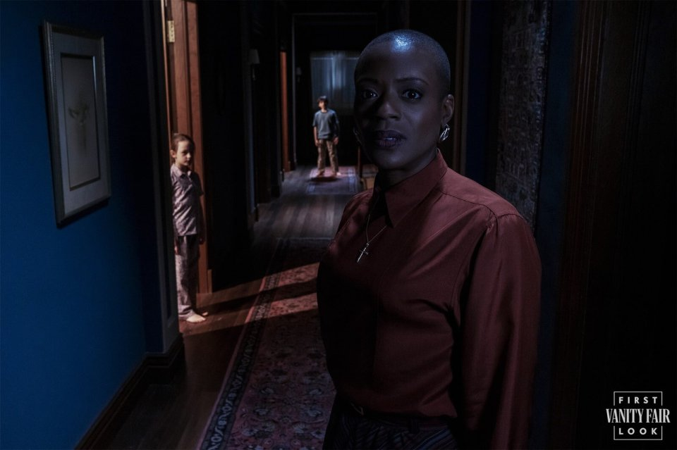 The-Haunting-of-Bly-Manor-First-Look-Embed03A.jpg