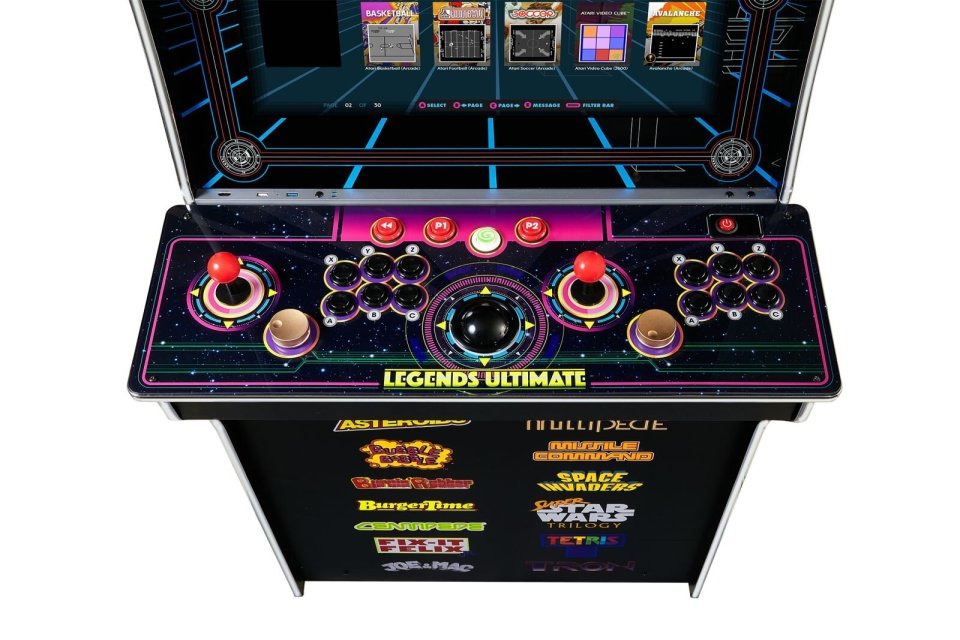 Legends Ultimate top view.jpg