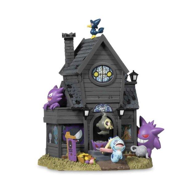 Haunted_Pokemon_Village_Gengar_House_Product_Image.jpg