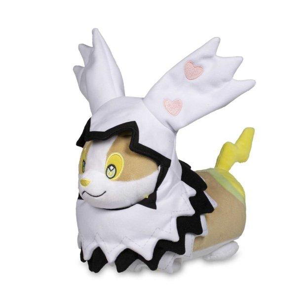 Yamper_Pokemon_Pumpkin_Party_Poke_Plush_Product_Image.jpg