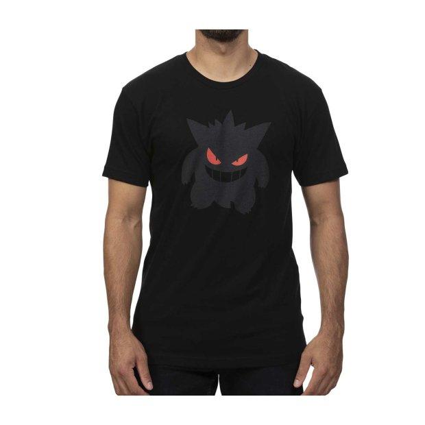 Eyes_of_Gengar_Navy_T-Shirt_(Black)_Product_Image.jpg