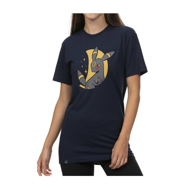Light_of_the_Moon_Umbreon_T-Shirt_(Navy)_Product_Image.jpg
