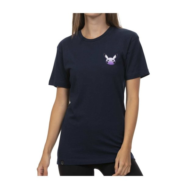 Startled_Pikachu_Neck_T-Shirt_(Navy)_Product_Image.jpg