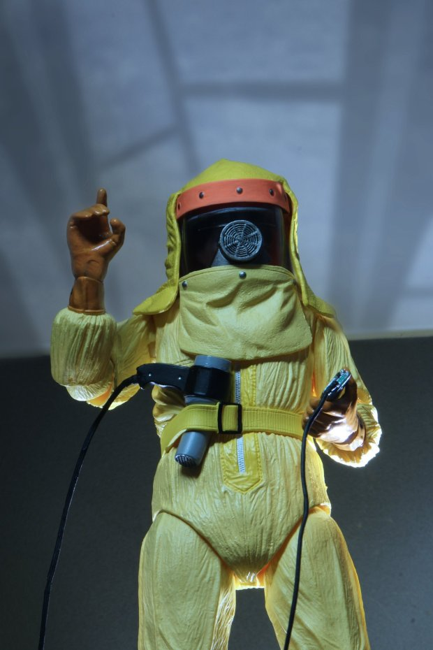 NECA-Tales-From-Space-Marty-Figure-003.jpg