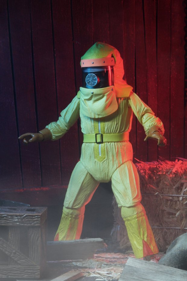 NECA-Tales-From-Space-Marty-Figure-008.jpg