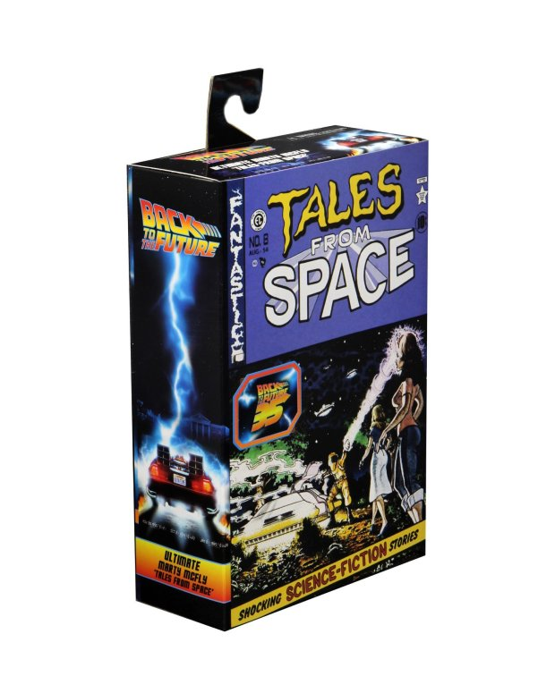 NECA-Tales-From-Space-Marty-Packaging-002.jpg