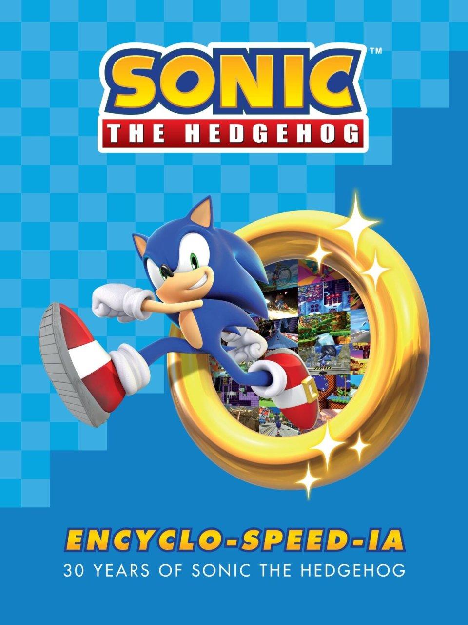 Sonic 30th Anniversary - NOT FINAL.jpg