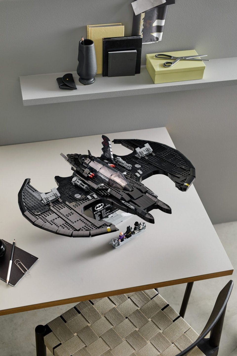 lego-reveals-its-awesome-2300-piece-batwing-set-from-tim-burtons-1989-batman7.jpg