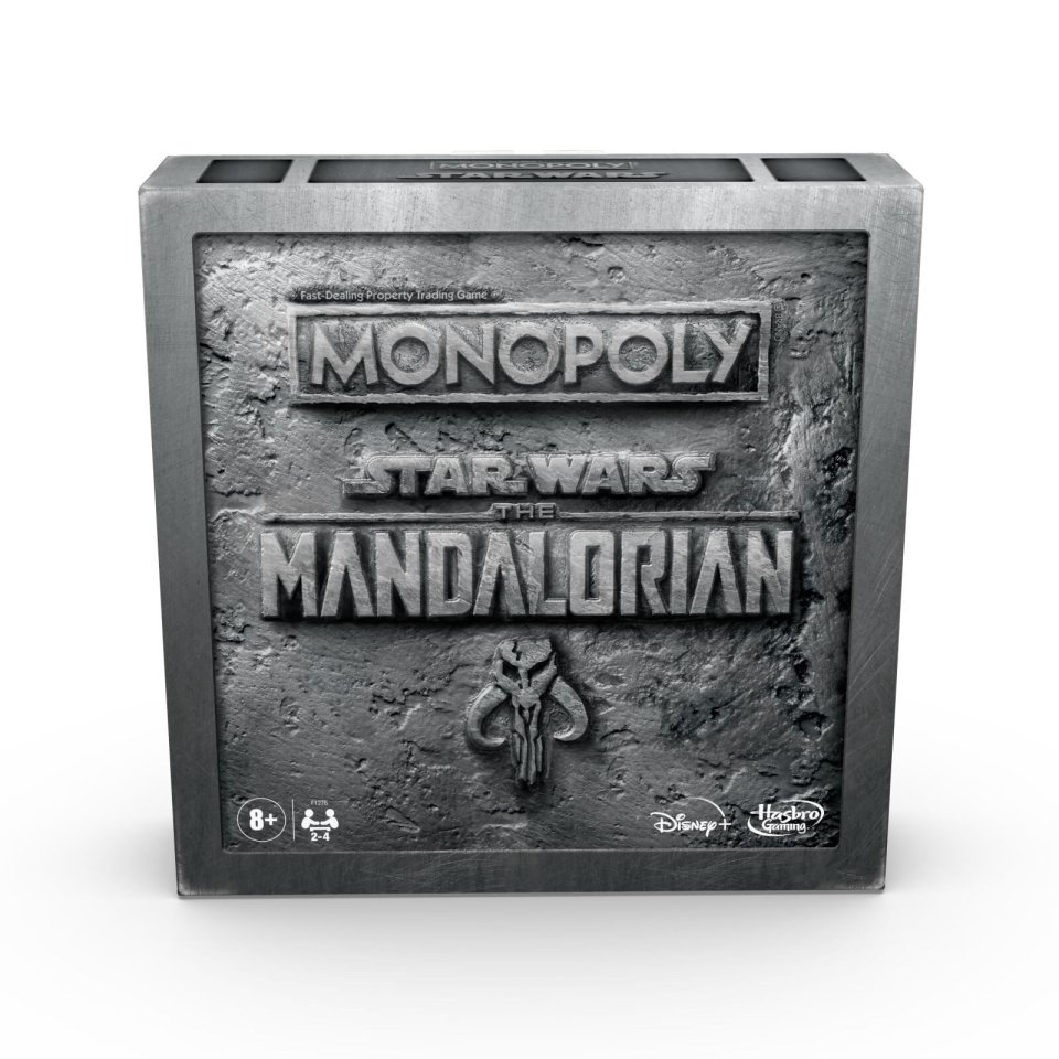 MONOPOLY STAR WARS THE MANDALORIAN Edition in pck 3.jpg