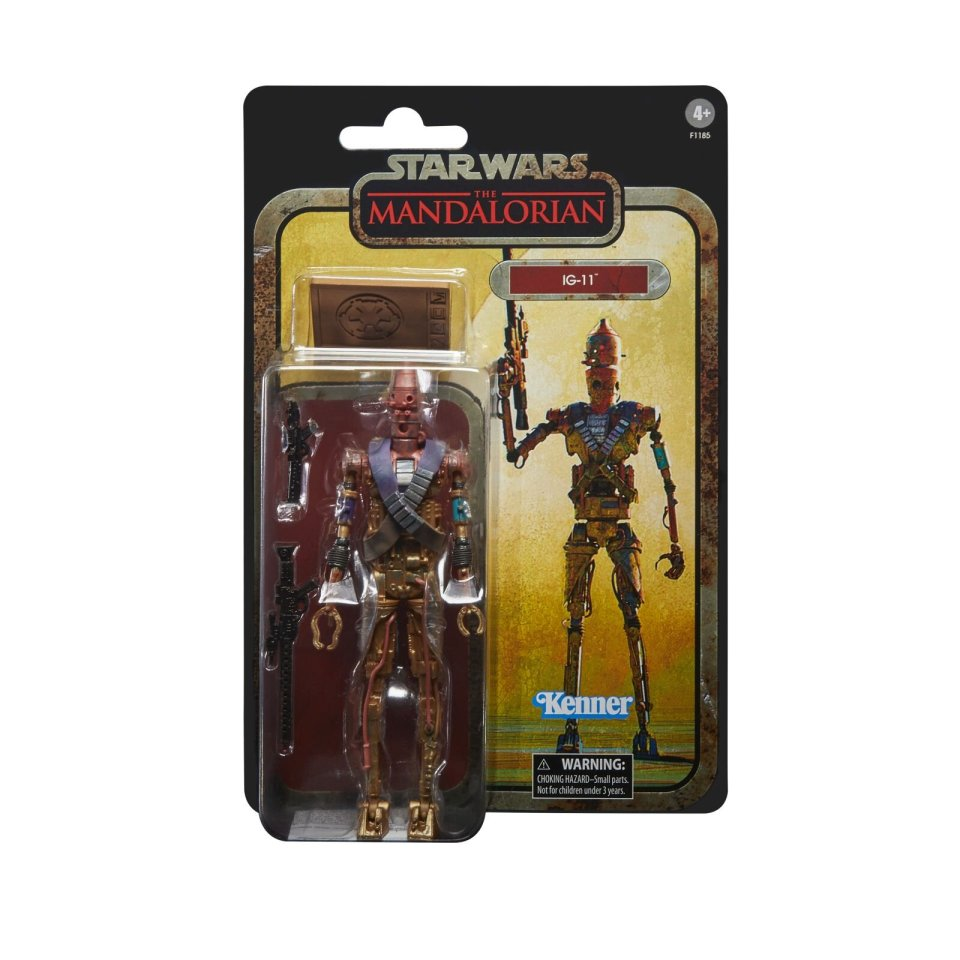 STAR WARS THE BLACK SERIES CREDIT COLLECTION 6-INCH IG-11 Figure - in pck 2.jpg