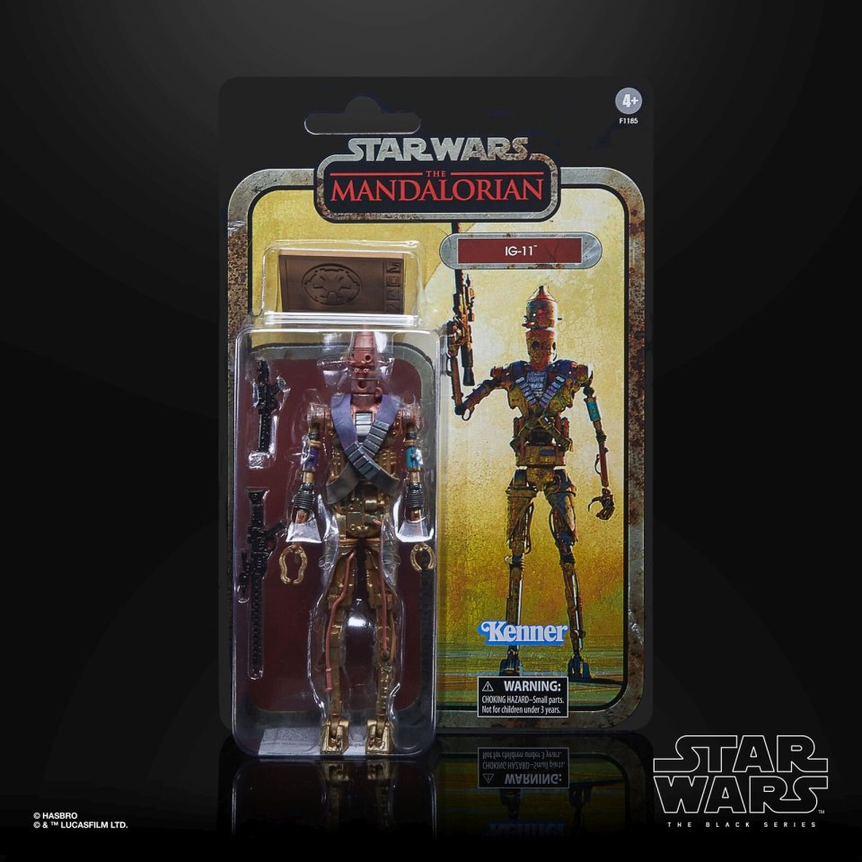 STAR WARS THE BLACK SERIES CREDIT COLLECTION 6-INCH IG-11 Figure - in pck.jpg