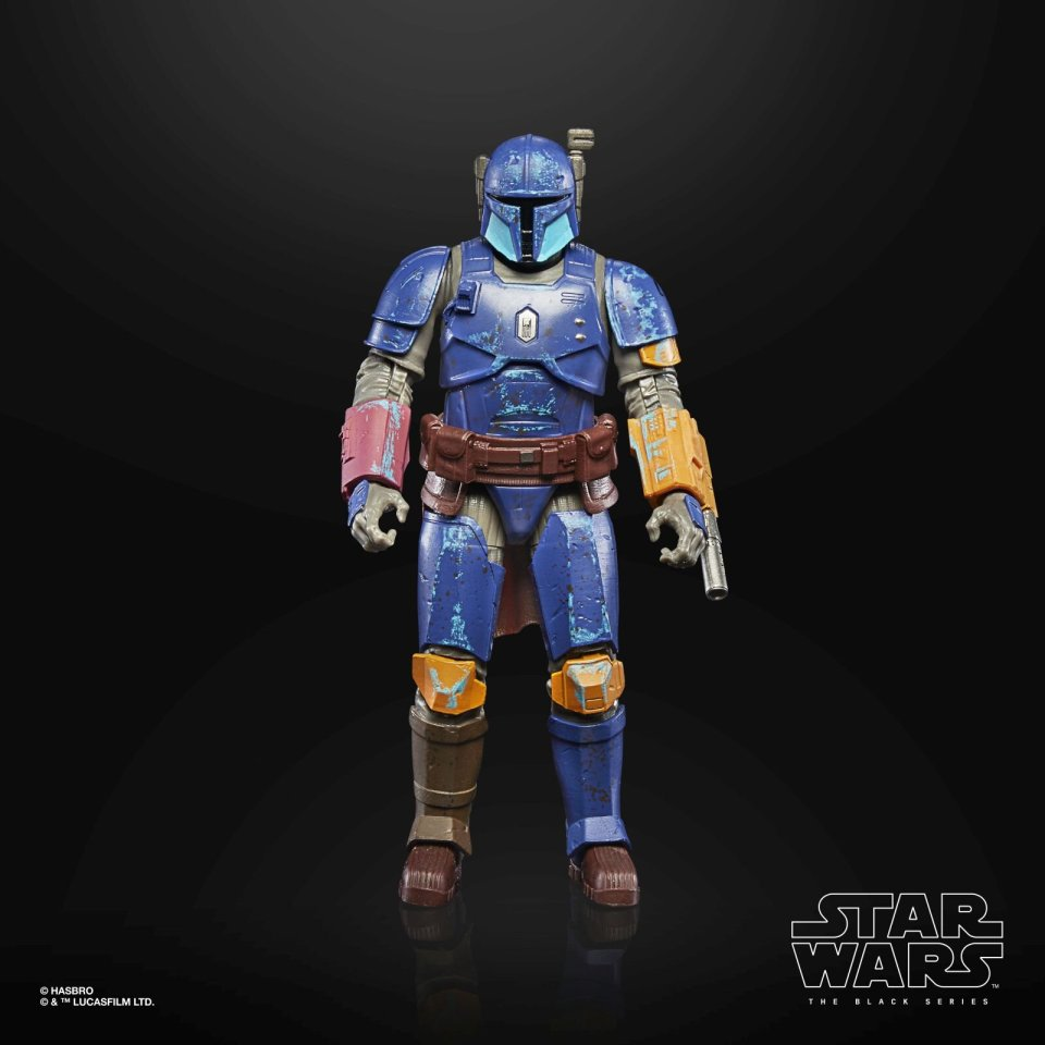 STAR WARS THE BLACK SERIES CREDIT COLLECTION 6-INCH HEAVY INFANTRY Figure - oop 2.jpg