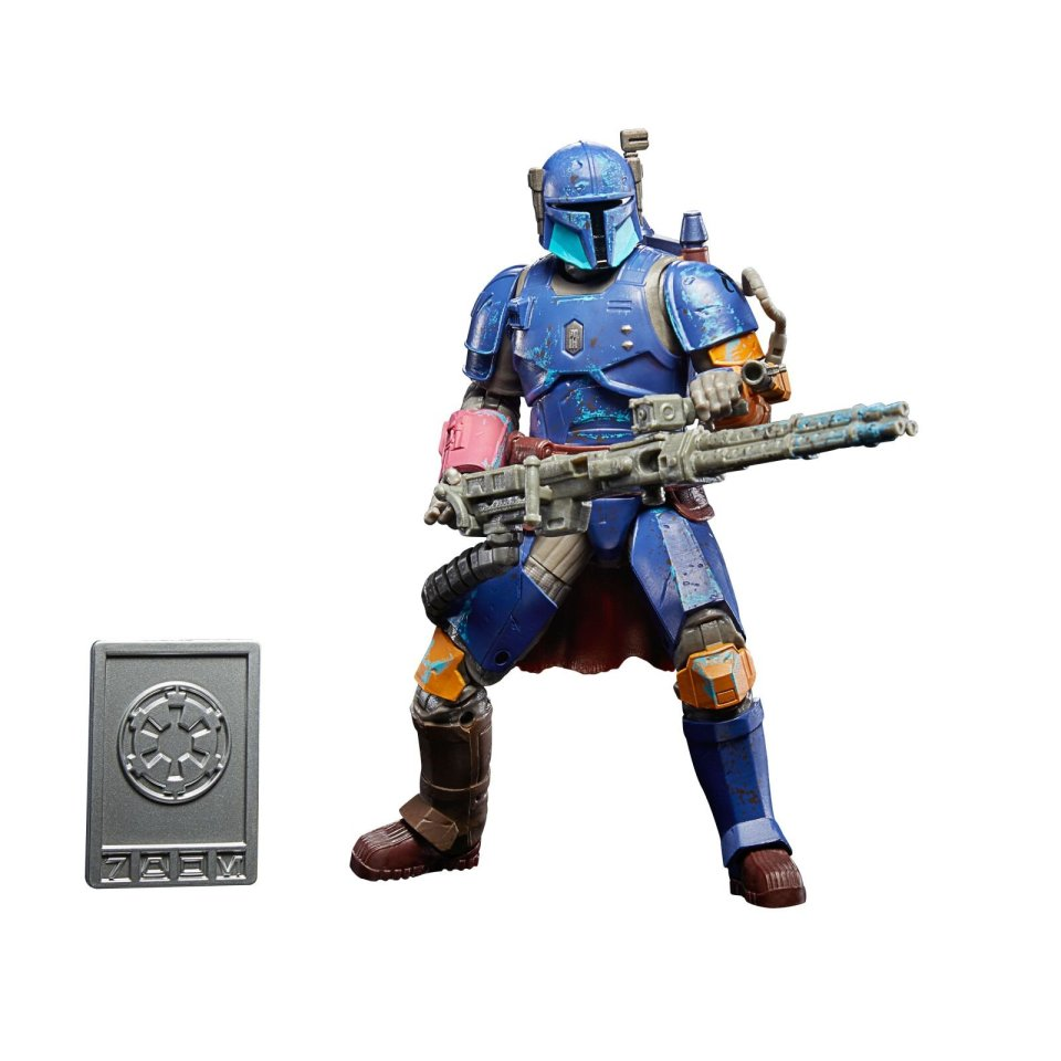 STAR WARS THE BLACK SERIES CREDIT COLLECTION 6-INCH HEAVY INFANTRY Figure - oop 4.jpg
