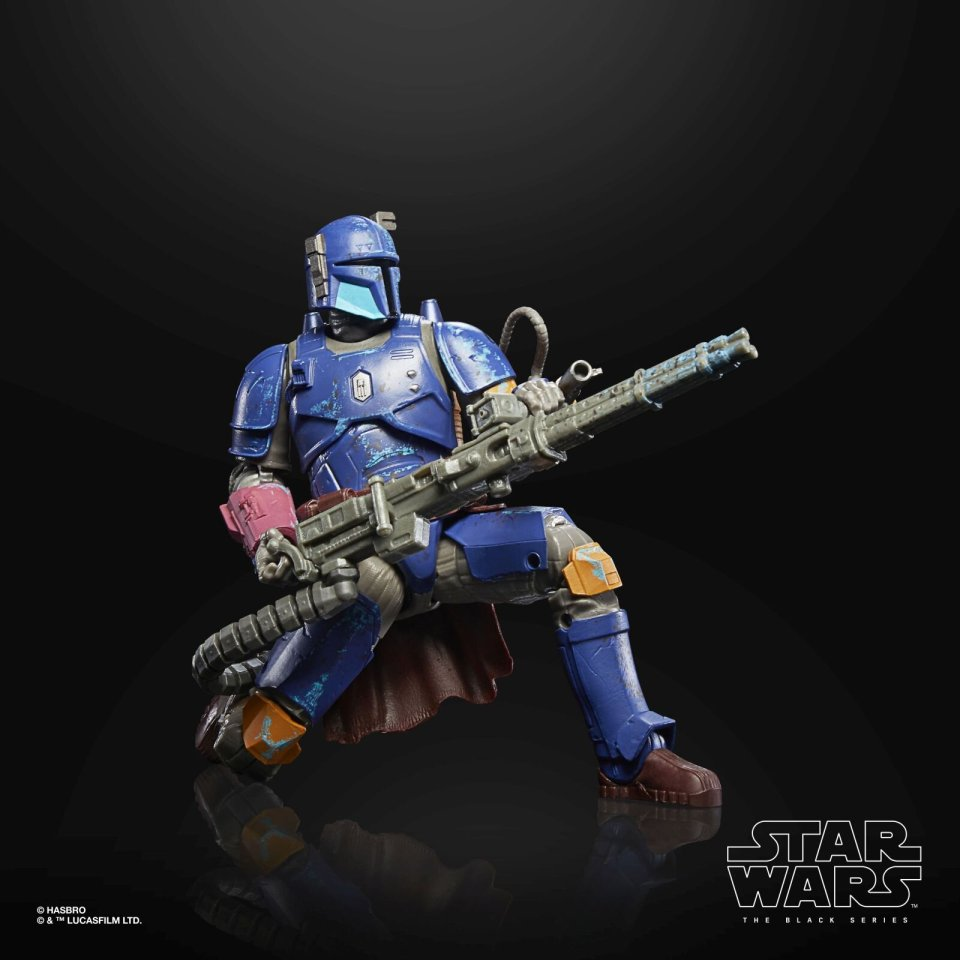 STAR WARS THE BLACK SERIES CREDIT COLLECTION 6-INCH HEAVY INFANTRY Figure - oop 6.jpg