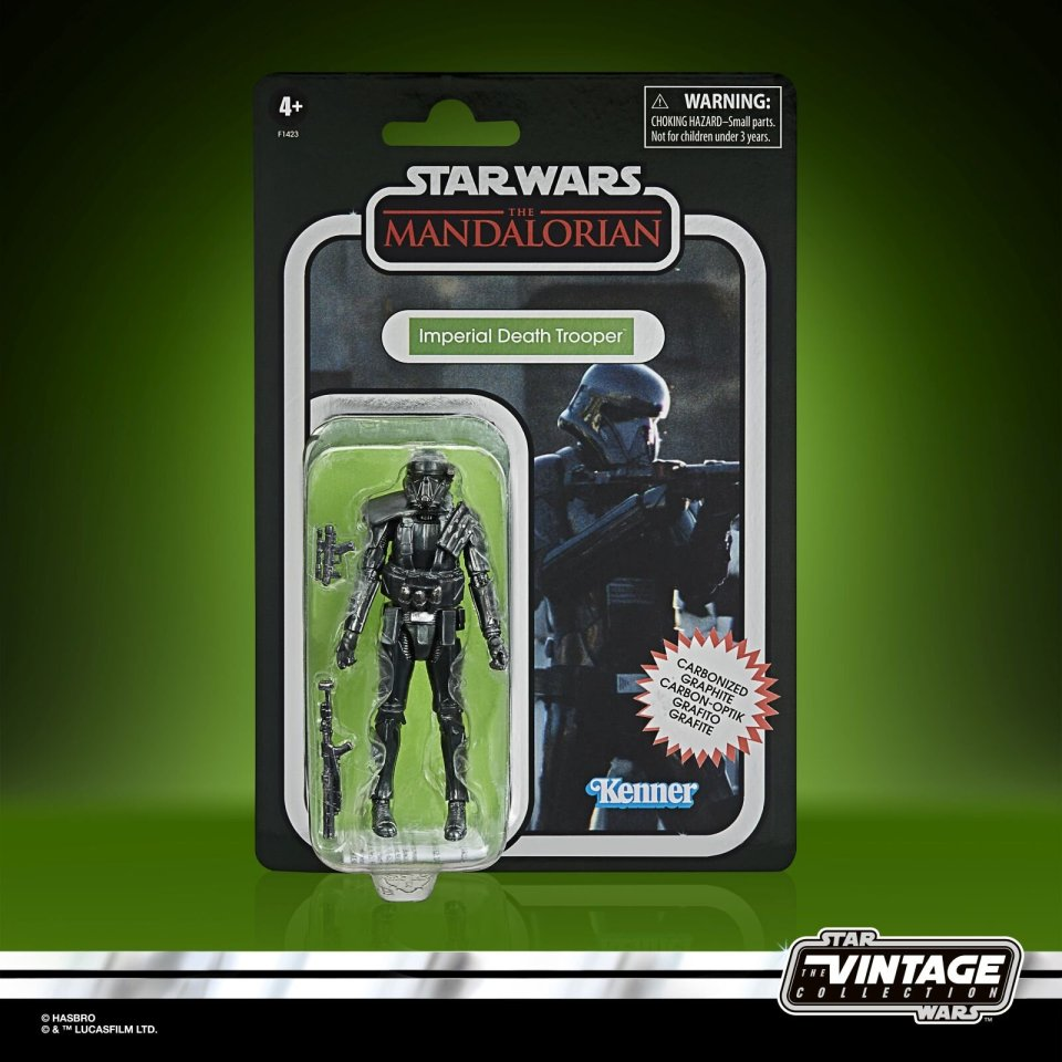 STAR WARS THE VINTAGE COLLECTION CARBONIZED COLLECTION 3.75-INCH DEATH TROOPER - inpck.jpg