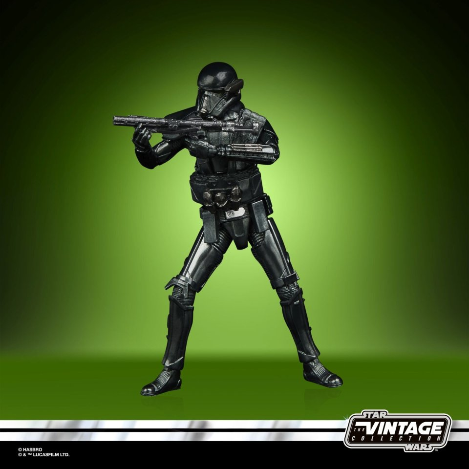 STAR WARS THE VINTAGE COLLECTION CARBONIZED COLLECTION 3.75-INCH DEATH TROOPER - oop.jpg