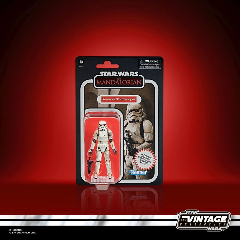 STAR WARS THE VINTAGE COLLECTION CARBONIZED COLLECTION 3.75-INCH REMNANT TROOPER - inpck.jpg