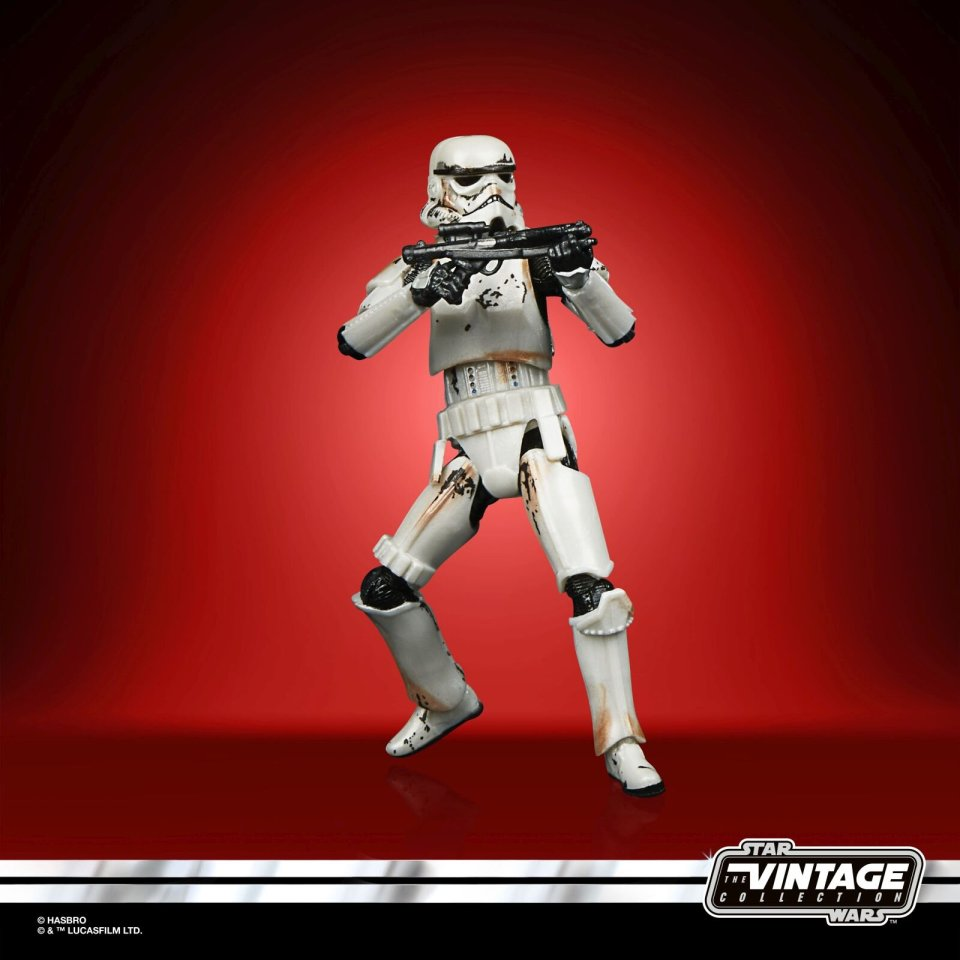STAR WARS THE VINTAGE COLLECTION CARBONIZED COLLECTION 3.75-INCH REMNANT TROOPER - oop 2.jpg