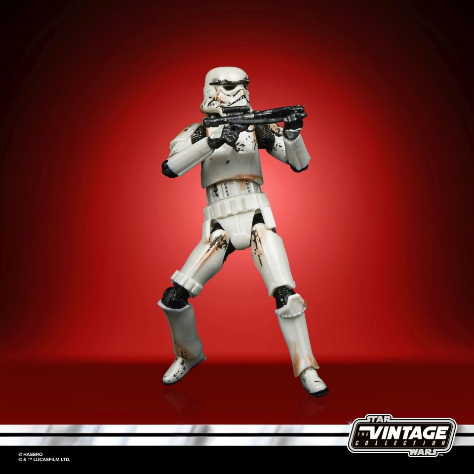 STAR WARS THE VINTAGE COLLECTION CARBONIZED COLLECTION 3.75-INCH REMNANT TROOPER - oop.jpg