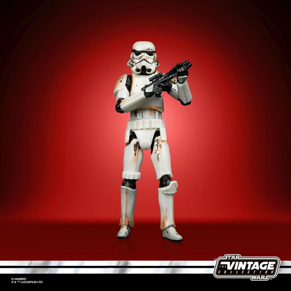 STAR WARS THE VINTAGE COLLECTION CARBONIZED COLLECTION 3.75-INCH REMNANT TROOPER oop 5.jpg