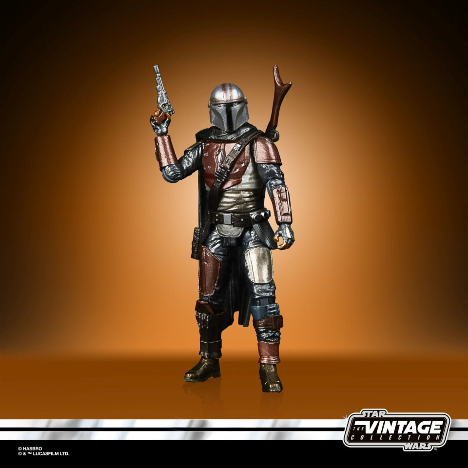 STAR WARS THE VINTAGE COLLECTION CARBONIZED COLLECTION 3.75-INCH THE MANDALORIAN - oop 3.jpg