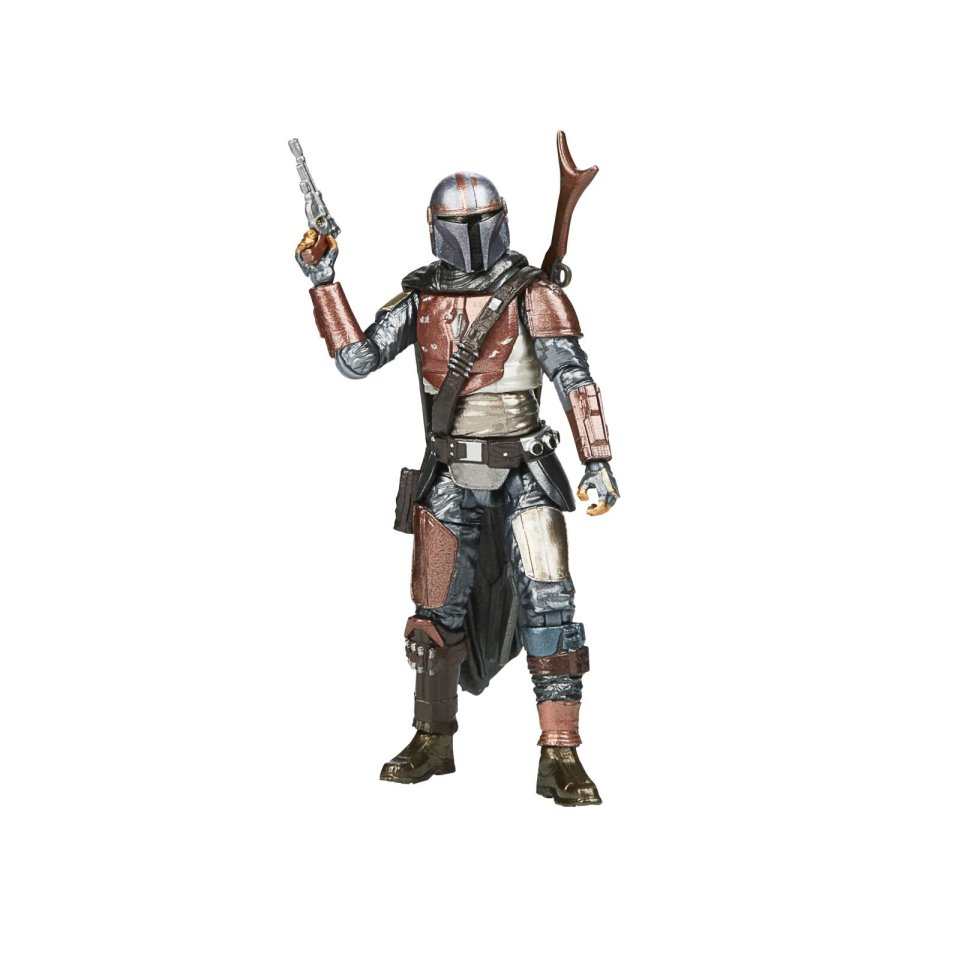 STAR WARS THE VINTAGE COLLECTION CARBONIZED COLLECTION 3.75-INCH THE MANDALORIAN - oop2.jpg