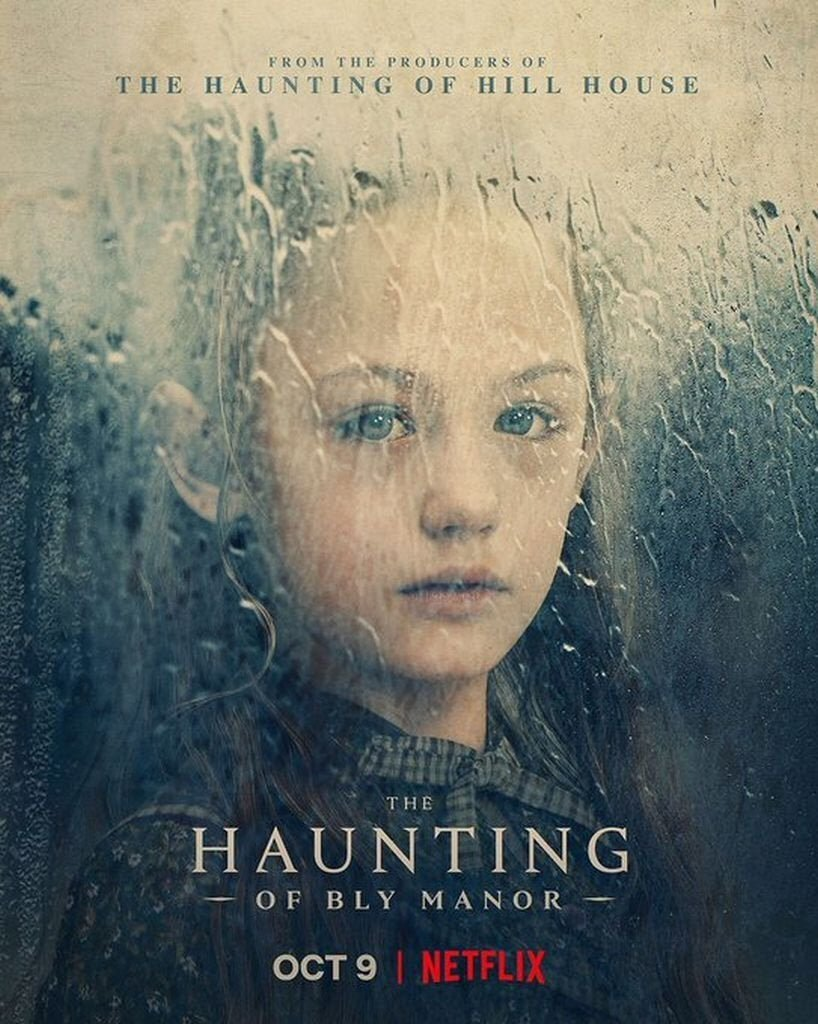 the-haunting-of-bly-manor-poster-amelie-bea-smith-1238781.jpeg