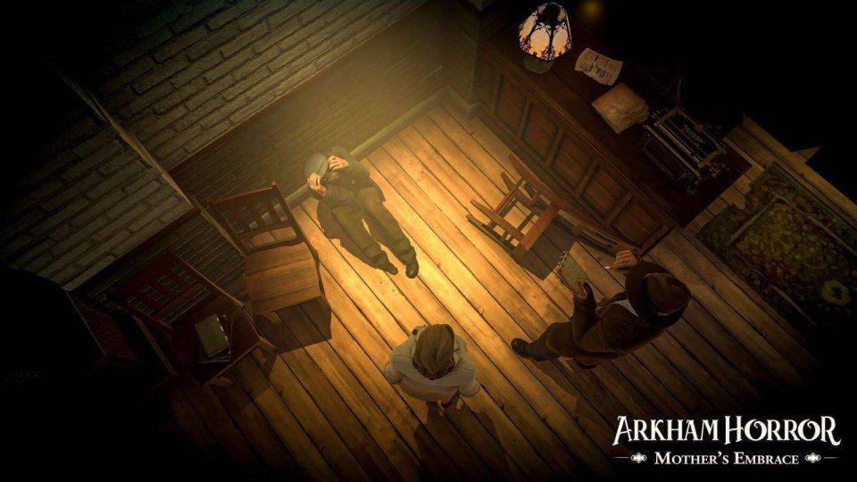 Arkham Horror Mother's Embrace screenshot 4.jpg