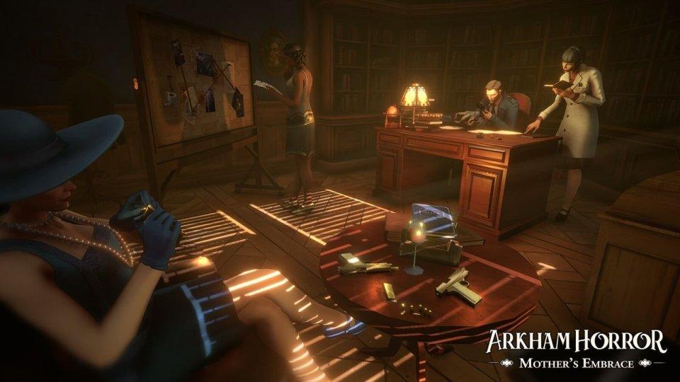 Arkham Horror Mother's Embrace screenshot 7.jpg