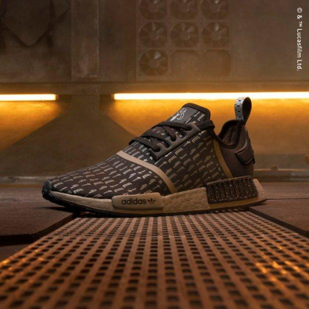 NMD_R1_The_Mandalorian_Shoes_Black_GZ2737_HM1.jpg
