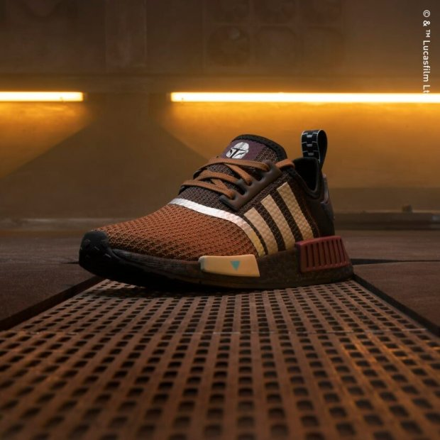 NMD_R1_The_Mandalorian_Shoes_Brown_GZ2745_HM1_hover.jpg