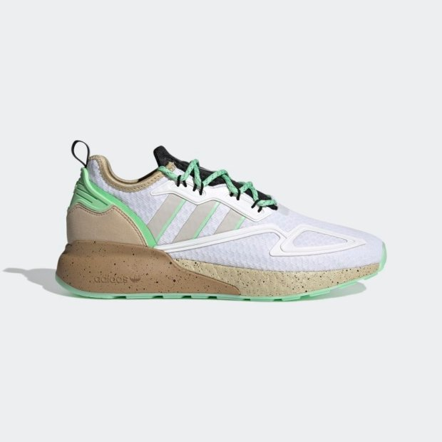 ZX_2K_Boost_Mudhorn_Shoes_White_GZ2760_01_standard.jpg