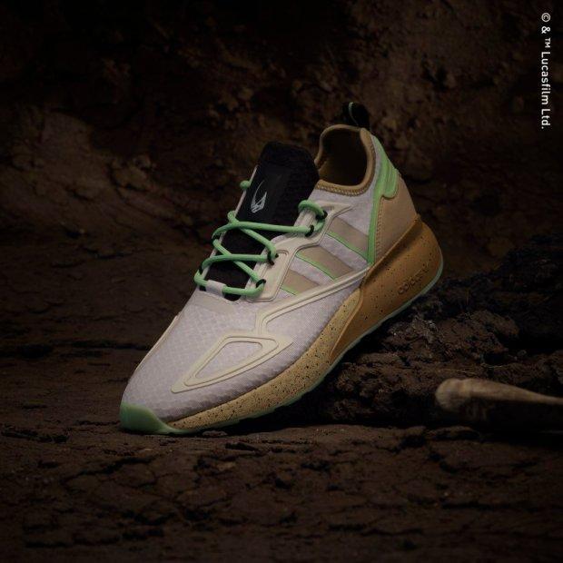 ZX_2K_Boost_Mudhorn_Shoes_White_GZ2760_HM1.jpg