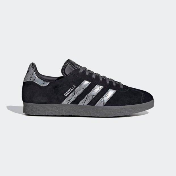 Gazelle_Darksaber_Shoes_Black_GZ2753_01_standard.jpg