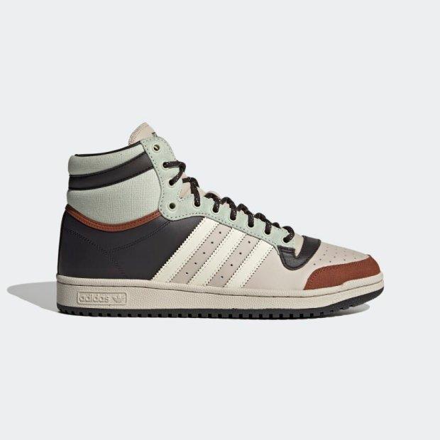 Top_Ten_The_Child_Shoes_Beige_GZ2739_01_standard.jpg