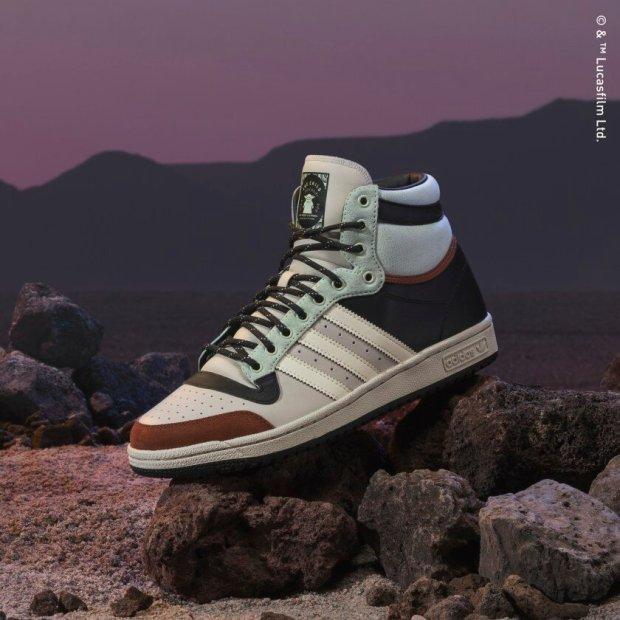 Top_Ten_The_Child_Shoes_Beige_GZ2739_HM1.jpg