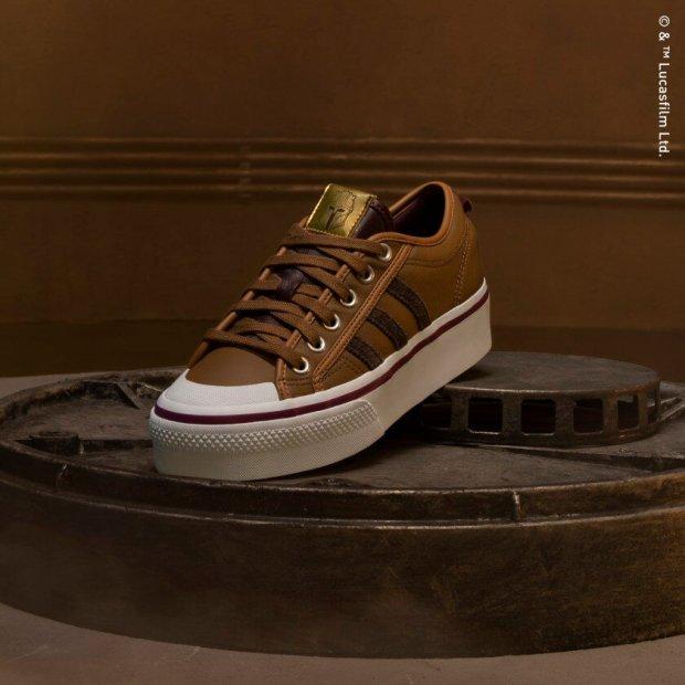Nizza_Beskar_Steel_Shoes_Brown_GZ2742_HM1.jpg