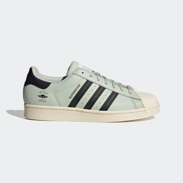 The_Child_Superstar_Shoes_Green_GZ2751_01_standard.jpg