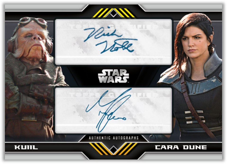 Dual Autograph.jpg