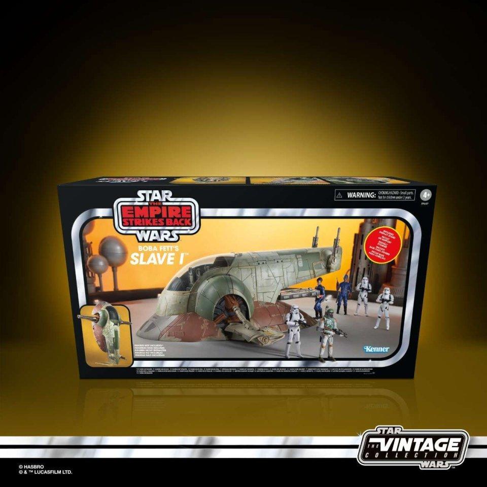 star-wars-the-vintage-collection-boba-fett-s-slave-i-vehicle-in--1249955.jpeg