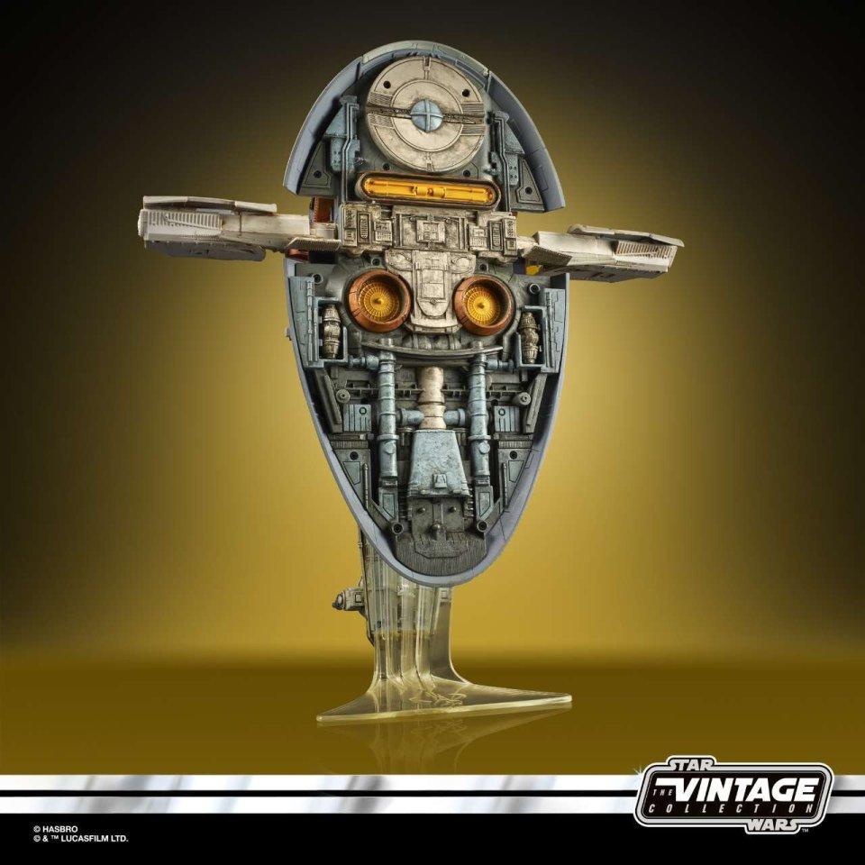 star-wars-the-vintage-collection-boba-fett-s-slave-i-vehicle-oop-1249957.jpeg