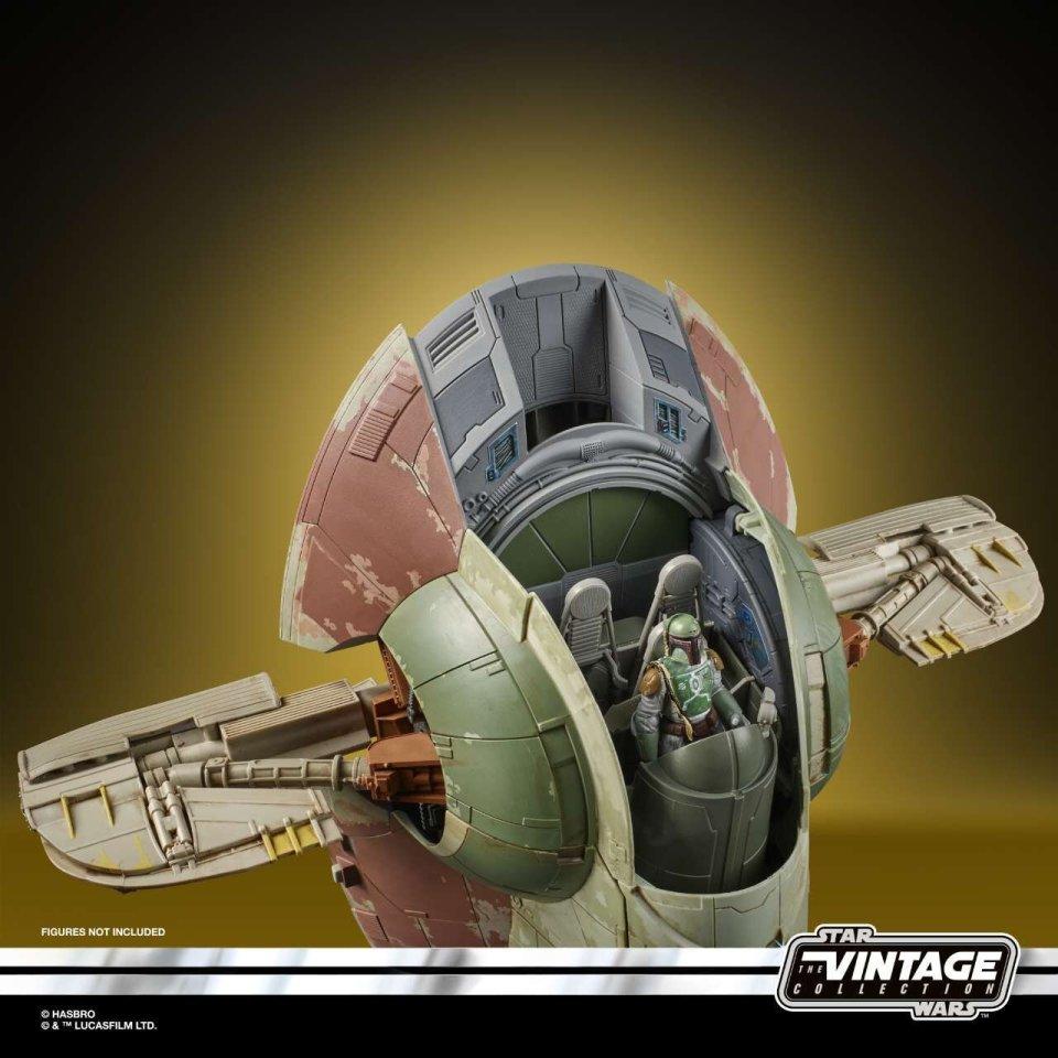 star-wars-the-vintage-collection-boba-fett-s-slave-i-vehicle-oop-1249958.jpeg