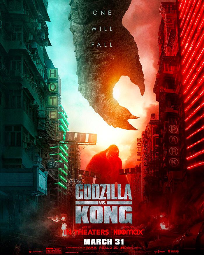 godzillavskong-godzillahand-poster.jpg